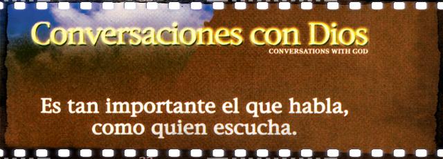 ConversacionesConDiosDef2