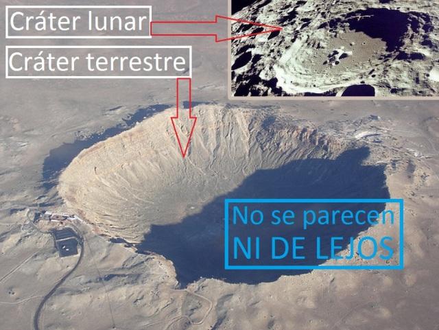 Estación espacial de la Tierra Lunar