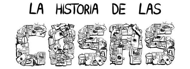 HistoriaDeLasCosasDef