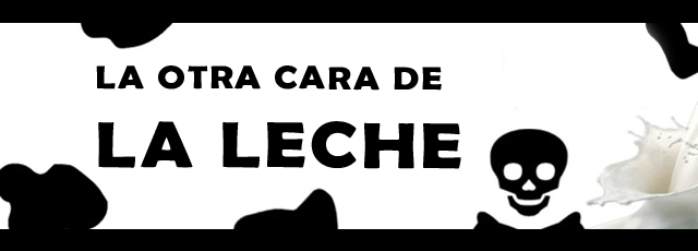 LaLecheDeff1