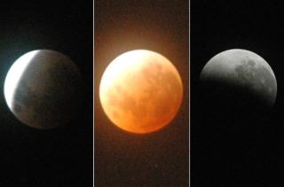 luna-eclipseluna_tapa