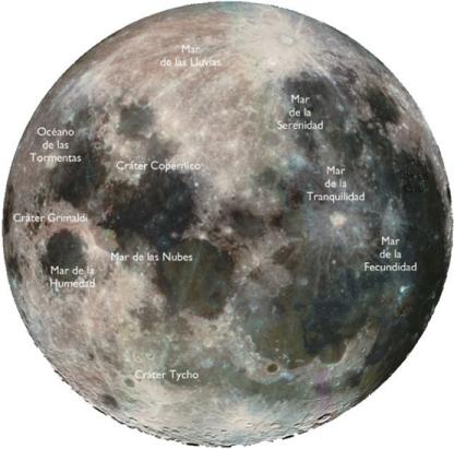 luna-mares