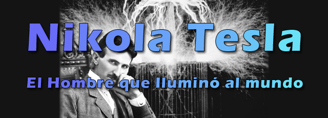 NikolaTeslaDef