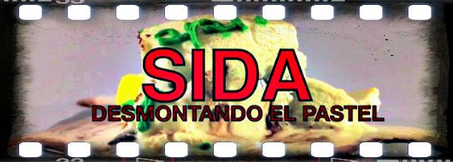SidaDesmontandoDef