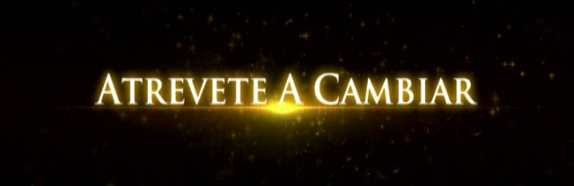 atreveteacambiarya
