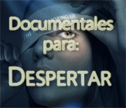 Documentales para Despertar