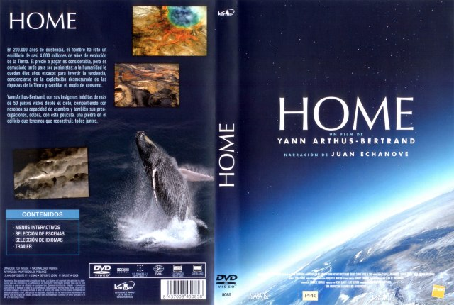 homecaratula