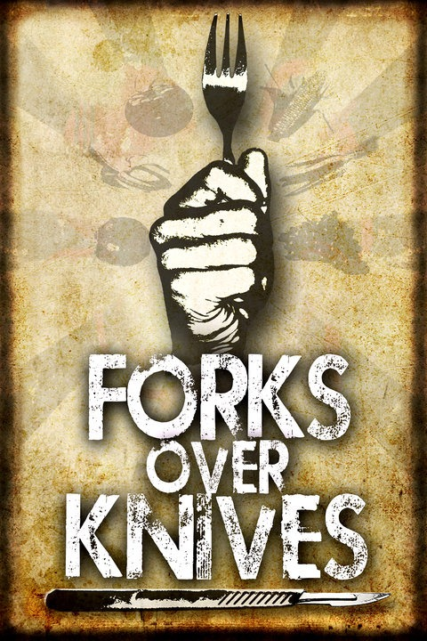 forks-over-knives-movie-poster