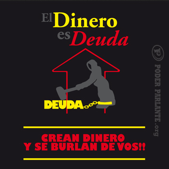 DineroEsDeuda1
