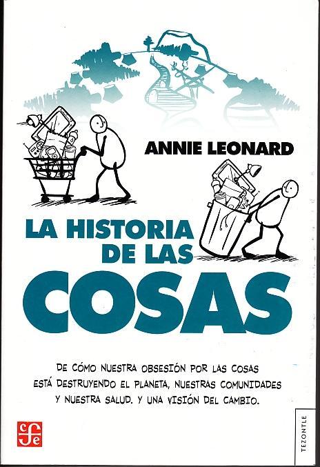 historiacosas
