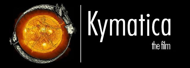 KymaticaDefinitivo